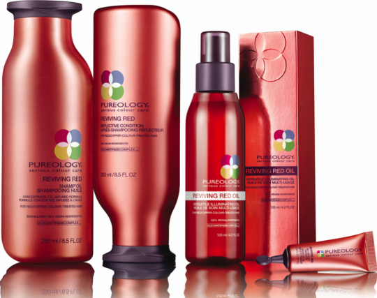pureology-reviving-red